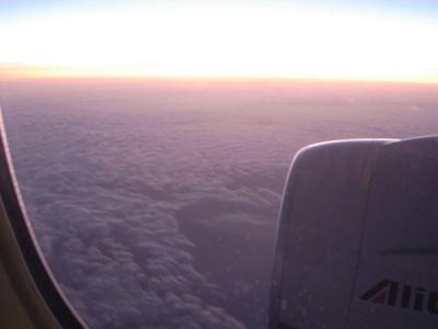 2009-10-30_00001.jpg