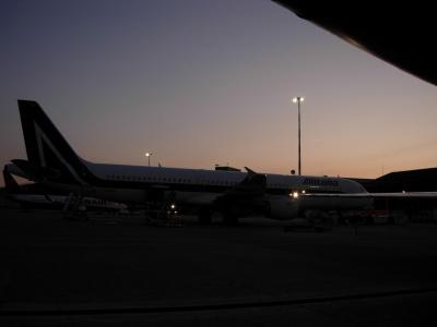in volo 011.jpg